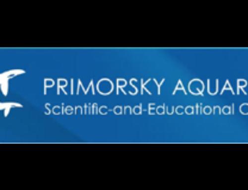 Primorsky Aquarium